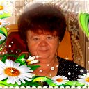 Людмила Шакирова