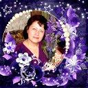 Людмила Говоруха