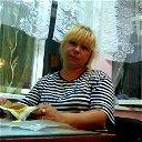 Ольга_ Пасечная
