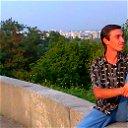 Аleksey كييف