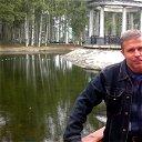 Олег Мальков