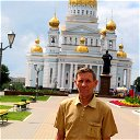 Анатолий Лесин