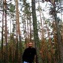 Bahytzhan Amandykov
