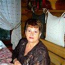 Татьяна Тесля