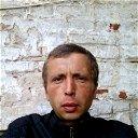 Николаи Николаи