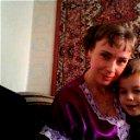Наталья Рубайлова