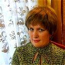 Ольга Левчук