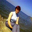 Елена Корнеева
