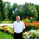 Юрий Рожков