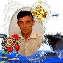 Александр Колосовский