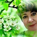 Осадчая Наталья