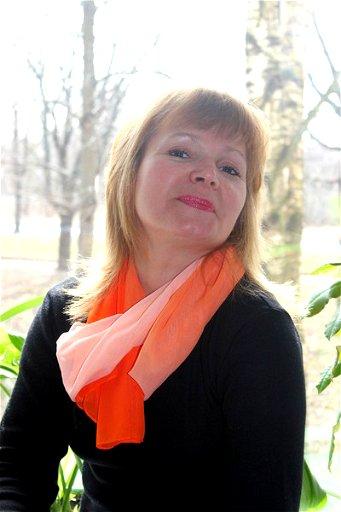 Hина Степанова