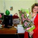 Нина Кукуева