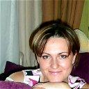 Диана Базанова