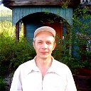 Александр Каторгин