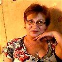 Татьяна Чебыкина