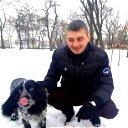 Серёга Лукьянов