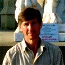 Георгий Зинин