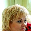 Лидия Пецевич