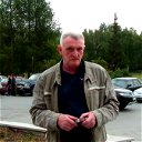 Сергей Гермаидзе