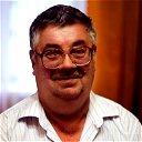Виктор Якимов