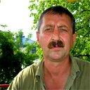 Алексей Белкин