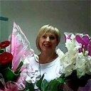 Ольга Маликова