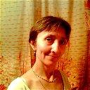 Тамара Василькова