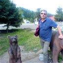 Андрей Ман