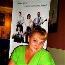 Елена Малеева