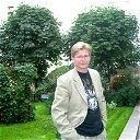 Владислав Рыжов