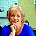 Наталья Ельшина