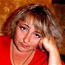 Тамара Вотева