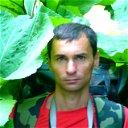Juri Bardenkov