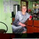 Елизавета Жернакова
