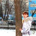 Нийчонок )))