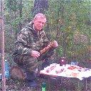 Алексей Сашко