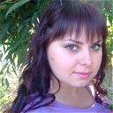 Светлана Закорина