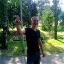 Николай Метельков