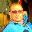 Олег Лукин