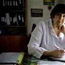 Irina Norenko