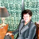 Валентина Жарова