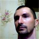 Oleg Serdcev