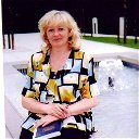 Valentina Andryuzcenko