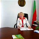Tamara Gorbaczewska