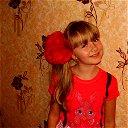 Анна Ржевская