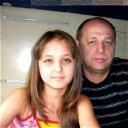 Глеб Лосев