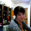 Юлия Селезнева