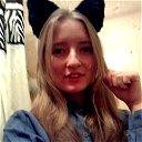 Анастасия Синяшина
