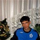 Виталий Сайгашов